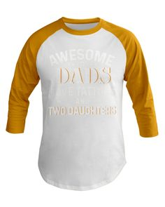 Awesome Dads Have Tattoos And Two Daughters - Gold tattoos quotes, tattoos antebrazo, tattoos fonts #tattoolove #tattooart #tattooink, dried orange slices, yule decorations, scandinavian christmas Tattoo Fonts, Tattoo Quotes, Grandparents Tattoo, Gold Tattoo, Yule Decorations, Two Daughters, Orange Slices, Scandinavian Christmas, Best Dad