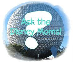 """Question for The Disney Moms: """"Blizzard Beach or Typhoon Lagoon which is better for an 8 year old?"""" The Disney Moms Answer: It depends on the 8 year old. Disney World Menus, Disney World Vacation, Disney World Resorts, Disney Cruise, Disney Parks, Disney Moms, Disney Fun, Baby Disney, Disney Magic"""