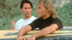 Top 10 Surfer Bros in Film History