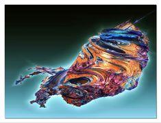 Fractal Art, Fractals, Rendering Software, Golden Ratio, Color Tattoo, Digital Art, 3d, Artwork, Work Of Art
