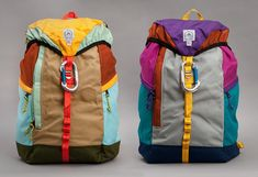 Epperson Mountaineering Pack