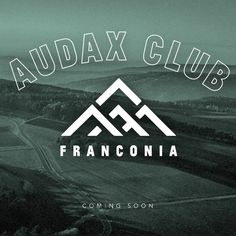 #cycling #club #franconia #franken #bavaria #longdistancecycling #ultracycling #roadbike #randonneure #brevet #unsupported