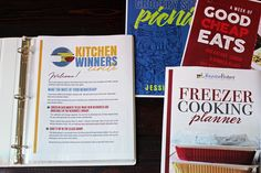 Join the Kitchen Winners Circle and find support and encouragement to achieve your goals in the kitchen. Easy Weekday Meals, Clean Eating Challenge, Save Money On Groceries, Good And Cheap, Meal Planner, Kitchen Tips, Eating Well, Cooking Time, How To Plan