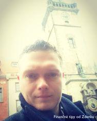 Praha je krásne mesto. Okrem povianočných nákupov a nasávania tunajšej neopakovateľnej atmosféry sme sa pozreli a pýtali ako to majú Česi s cieľmi a finančným poradenstvom. V minulom roku mala najv…