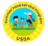 Summer Food Service Program: During the school year, many children receive free and reduced-price breakfast and lunch through the School Breakfast and National School Lunch Programs. What happens when school lets out? Hunger is one of the most severe roadblocks to the learning process. Lack of nutrition during the summer months may set up a cycle for poor performance once school begins again.