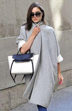 Olivia Culpo | fashionlove.com.au