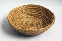 Recepty vhodné pro jaterní dietu Decorative Bowls, Home Decor, Diet, Decoration Home, Room Decor, Interior Decorating