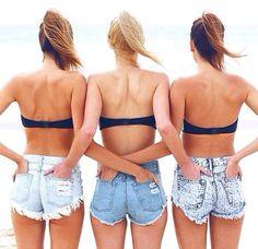 Image via We Heart It https://weheartit.com/entry/176045811 #awesome #aww #beach #bikini #cute #Dream #fashion #free #fun #girl #girlythings #happy #laugh #love #ocean #sea #smile #style #summer #sun #sweet #want #water #wild #young #yolo #triangl #runwaydreamz
