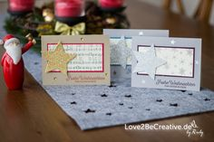 Weihnachtskarte mit Glitzerstern Love2BeCreative.de  Brombeermousse / Blackberry Bliss, Glutrot / Real Red, In-Colors 2014 - 2016, Pazifikblau / Pacific Point, Savanne, Schiefergrau / Smoky Slate, Signalfarben / Brights, Vanille pur/ Plain Vanilla, Weihnachten, Basic Grey, Blackberry Bliss, Brombeermousse, Glutrot, Heimelige Weihnachten, Pazifikblau, Schiefergrau, Snow Friends, Sterne, Weihnachten