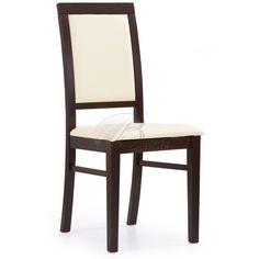 Praktiška kėdė  baldaitau.lt  http://www.baldaitau.lt/kede-stlwek-1-d1p.html