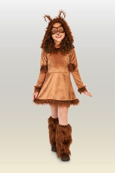 Great Halloween Costumes, Halloween Trick Or Treat, Book Character Day, Children's Book Characters, Fantastic Mr Fox, Sassy, Cosplay, Facebook, Books