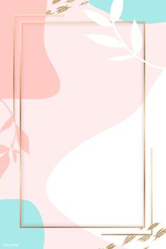 Pastel Background Wallpapers, Flower Background Wallpaper, Framed Wallpaper, Flower Backgrounds, Colorful Wallpaper, Abstract Backgrounds, Wallpaper Backgrounds, Backgrounds Free, Powerpoint Background Design