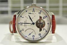 07e0f0e8f8b Parnis 1120 – Men s watch - Catawiki Patek Philippe