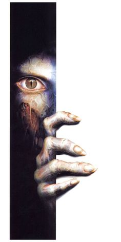 Resident Evil 2: Zombie cover art