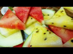 Diet - No Exercise – To Lose Weight -watermelon diet...http://robertroyvonrotz.blogspot.com/2017/09/diet-lose-weight-natural-watermelon-diet.html