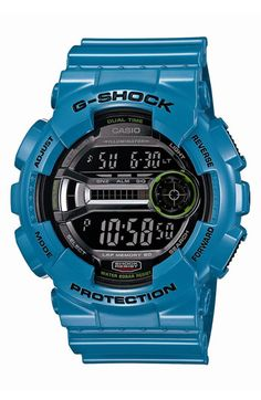 Black Diamond Sports is an official carrier of G-Shock Watches. Shop online or come into our shop today to access our entire collection of G-Shock watches. G Shock Watches Mens, G Shock Men, Best Watches For Men, Sport Watches, Cool Watches, Dream Watches, Casual Watches, Women's Watches, Wrist Watches