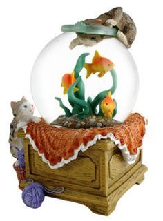 porcelain collectables - Google Search