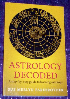 Astrology For You Shakuntala Devi Pdf
