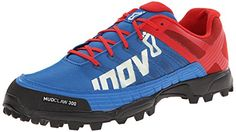 Inov-8 Mudclaw 300 Trail Running Shoe ---> CHECK OUT MORE INFO @: http://www.lizloveshoes.com/store/2016/05/29/inov-8-mudclaw-300-trail-running-shoe/