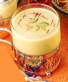 Meva Sharbat Recipe in Urdu and English...