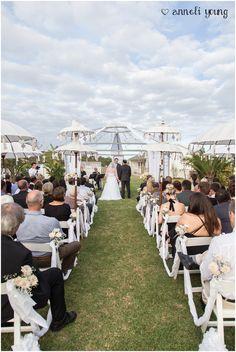 wedding photography, Lombardini, outside wedding ceremony, Eastern Cape Wedding Photography, Anneli Young