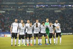 endmatch Europa League, Soccer, Sports, Life, Hs Sports, Futbol, European Football, European Soccer, Football