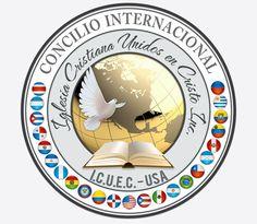 I.C.U.E.C. Concilio Internacional