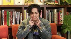 Tatsuhisa Suzuki, Bands, Actors, Anime, Band, Cartoon Movies, Band Memes, Anime Music, Animation