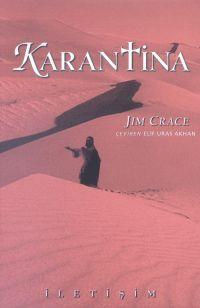 Jim Crace, Karantina Movies, Movie Posters, Films, Film Poster, Cinema, Movie, Film, Movie Quotes, Movie Theater