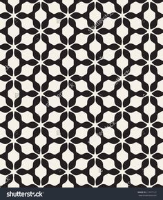 Seamless Pattern. Modern Stylish Texture. Repeating Abstract Background Stock Vector Illustration 217677127 : Shutterstock