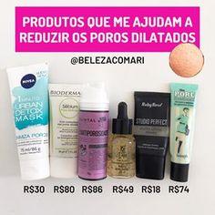 Beauty Care, Beauty Hacks, Hair Beauty, Beauty Tips, Paradise Girl, Blue Dream, Perfume, Tips Belleza, Spa Day