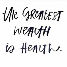 Feeling not quite up to par this week so I'm really appreciating the truth of this. . . . . #wisewords #wordstoliveby #inspiration #inspiring #wisdom #healthylifestylechanges #encouragement  #dowhatyoucan #quotesdaily #quotesaboutlife #selfcare #healthychoices #chasehealthy #choosehealth #youcandoit #gethealthy #quitsugar #motivationalquotes #quotestagram #loveyourself . #healthiswealth #foodismedicine #realfood
