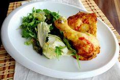 Hajós Ágnes Naan, Poultry, Cauliflower, Chicken, Vegetables, Food, Backyard Chickens, Cauliflowers, Essen