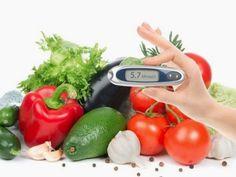 Diabetic-Diet