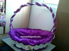 TiquisArte: Primera comunión Real Madrid, Gym Bag, Bags, Fashion, First Holy Communion, Handbags, Moda, Fashion Styles, Duffle Bags