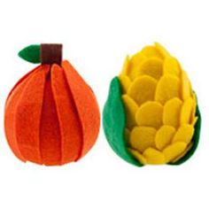 Too cute! Thanksgiving Crafts