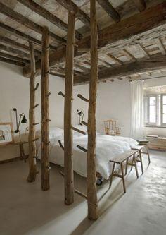 Een magische tijd in Hotel Monteverdi Roomed | roomed.nl