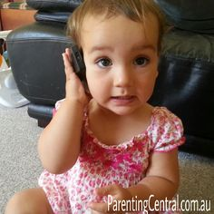 Hello Daddy - http://parentingcentral.com.au/hello-daddy/