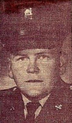 Virtual Vietnam Veterans Wall of Faces | AARON F FERGUSON | ARMY
