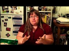 Dos and Donts of Home Canning - Canning What You Grow - YouTube