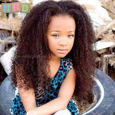 african american biracial | Mixed Race Babies 9 hrs African American, Native American & Guamanian ...