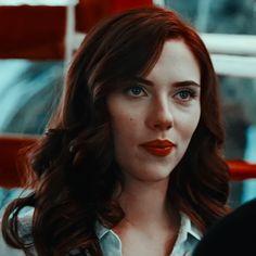 Marvel, Natasha Romanoff, Black Widow, Scarlett Johansson, Fandoms, Toy Diy, Icons, Pictures, Symbols