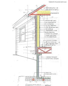 wall_section_ill.gif 927×1,178 pixels