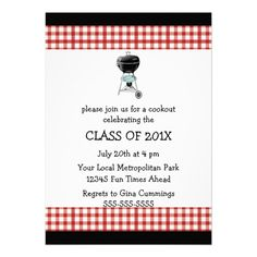 elementary th grade graduation announcement sample, invitation samples
