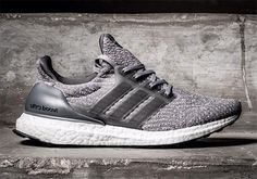 adidas-ultra-boost-3-0-silver-white
