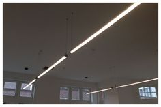 IP fluorescent lighting | Safety lighting | Coated lamps | Coated tubes | UV…