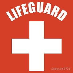 Lifeguard Chair, Life Guard, Surfing Photos, Summer Jobs, Safety Training, Relay For Life, Shirt Print, Swimmers, Acrylic Painting Canvas