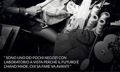-LE GIRAFFE-2014-