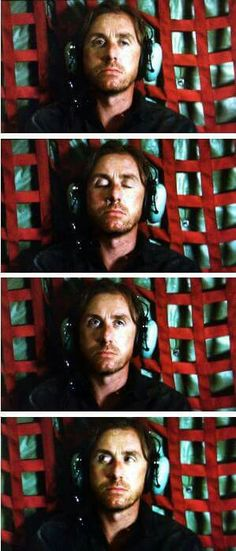 Tim Roth Tim Roth Movies, Male Eyes, Gary Oldman, Lie To Me, Tv Shows, Films, Handsome, Actresses, Actors