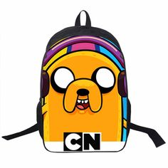 >>>OrderYoung Men Star Wars Bag Anime Adventure Time Backpack For Teens Boys Hero Batman Spiderman Bag kids School Bags Daily BackpacksYoung Men Star Wars Bag Anime Adventure Time Backpack For Teens Boys Hero Batman Spiderman Bag kids School Bags Daily BackpacksBig Save on...Cleck Hot Deals >>> http://id189632045.cloudns.ditchyourip.com/32653020782.html images